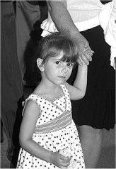 flickr by harbortrees שמיעת קולם של ילדים- גירושין